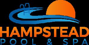 Hampstead Pool & Spa